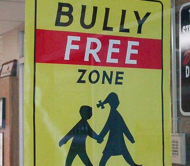 foto-bully-1