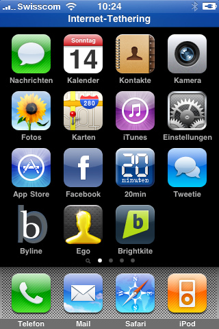 foto celular sexting