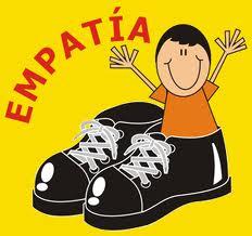 http://mediacionyviolencia.com.ar/wp-content/uploads/2012/08/empatia.jpg