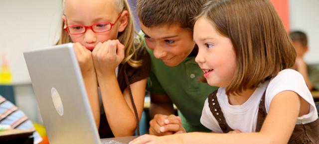 wkids-wi-fi-classrooms