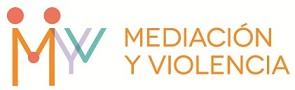 nuevo logo MyV