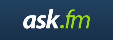 foto ask.fm