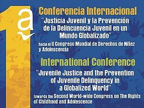 Justicia-Juvenil-y-Prevencion-Delincuencia-Congreso-Internacional
